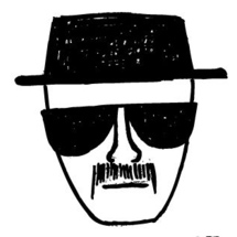 Breaking-bad-heisenberg-drawing