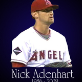 Adenhart2_medium