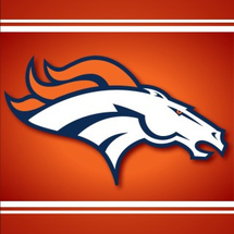 Denver-broncos-mobile-wallpaper