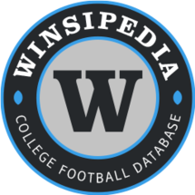 Winsipedia_twiticon