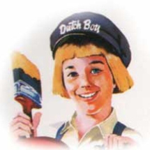 The-dutch-boy
