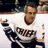 Slap_shot_newman