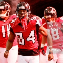 159775579-julio-jones-roddy-white-and-tony-gonzalez-of-gettyimages