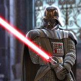 Darth-vader-soul-calibur-iv
