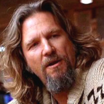 The_big_lebowski___jeff_bridges
