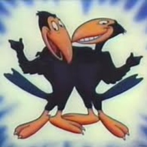 Heckle_and_jeckle