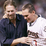 Bagwell_and_biggio