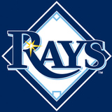Tampa_bay_rays_logo_rgb