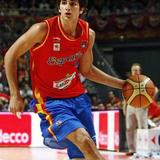 Ricky_rubio