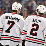 Seabrook_keith