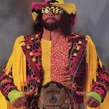 Macho_man