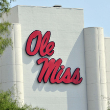 Ole-miss-jim-brown