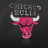 Chicago_bulls_by_pixel_reborn_1280x1024