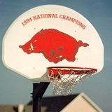 Hog_backboard