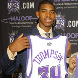 Jason-thompson