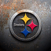Pittsburgh-steelers-logo-hd-wallpaper