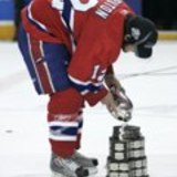 Memorialcup_avatar