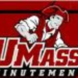 Umass