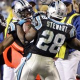 J-stew_and_d-will_celebrate_on_mnf