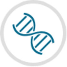 Treatment-pg-gene-therapy-icon