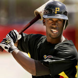 Andrew-mccutchen