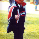Mikeditka