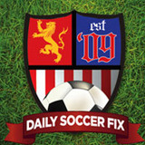 Daily_soccer_fix_crest