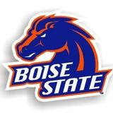 Bsu_logo