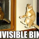 Invisible_bike