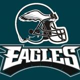 1_eagles-logo