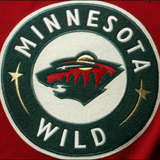 Minnesotawild_red_logo