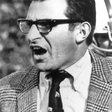 04_1969_paterno