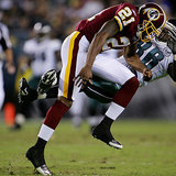Sean-taylor-boom-king