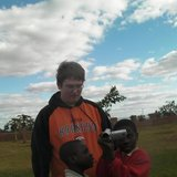 Broncohoodie_in_africa