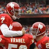 52912_cowboys_chiefs_football