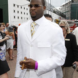 Vince_young_1