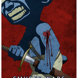 Smurfs-wars-hefty