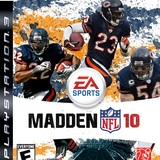 Madden_nfl_10_ps3_da_bears