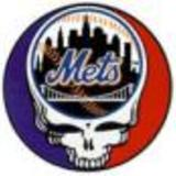Mets_your_head