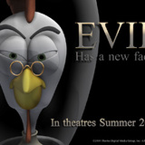 New_face_of_evil_chicken