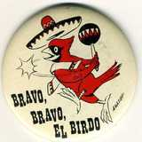 Bird_baseball_pin001