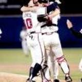 Braves_win_1