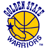 1971-76_gs_warriors_logo