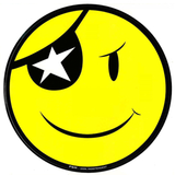 Psm_smiley_face_decal