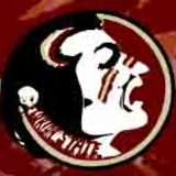 Seminole