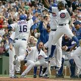 Cubs-celebrate-aramis-ramirez-home-