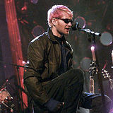 Alice-in-chains-star-layne-staley