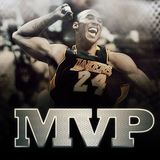 09_finals_wallpaper_mvp_1920