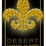Desert_who_dats