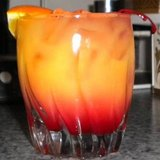 Tequilla_sunrise